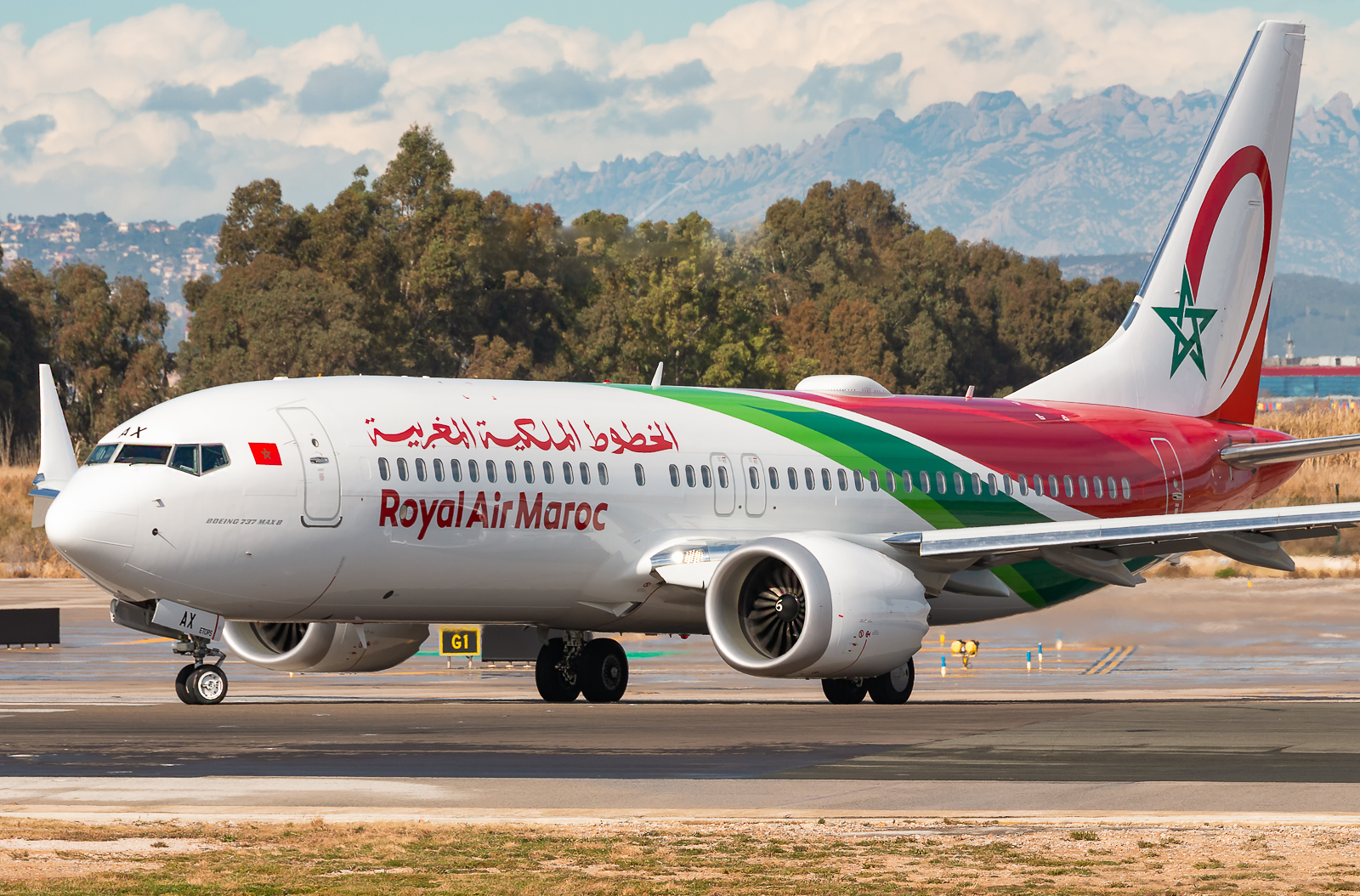 """المغرب يعلّق الرحلات الجوية مع 9 دول جديدة بسبب """"سلالات كورونا"""" – مجلة طنجة  نيوز"""